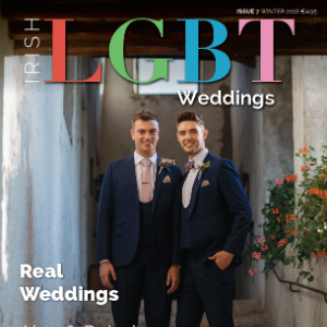 LGBT cover resized
