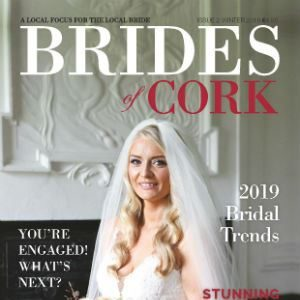 Brides-of-Cork-resized