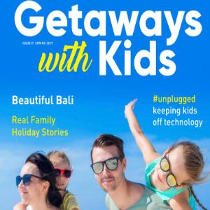 Getaways-With-Kids-resized-2