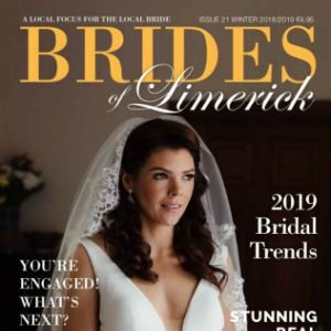 Limerick-cover-Drew-Media-site