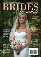 brides-of-limerick